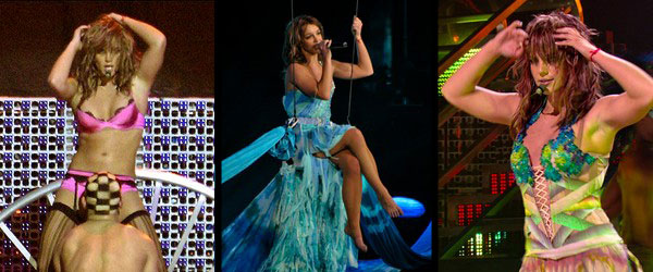 kekeLMB_Britney_Spears_The_Onyx_Hotel_Tour_Halle_Tony-Garnier_Lyon_2004_(2)