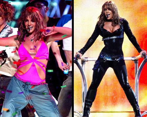 kekeLMB_Britney_Spears_The_Onyx_Hotel_Tour_Halle_Tony-Garnier_Lyon_2004_(4)