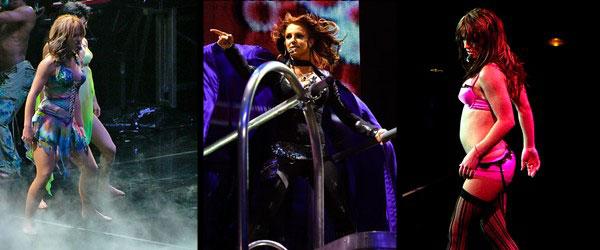 kekeLMB_Britney_Spears_The_Onyx_Hotel_Tour_Halle_Tony-Garnier_Lyon_2004_(5)