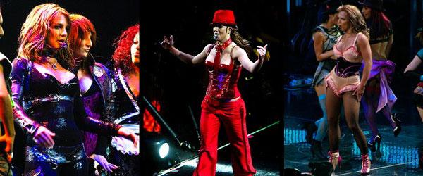 kekeLMB_Britney_Spears_The_Onyx_Hotel_Tour_Halle_Tony-Garnier_Lyon_2004_(6)