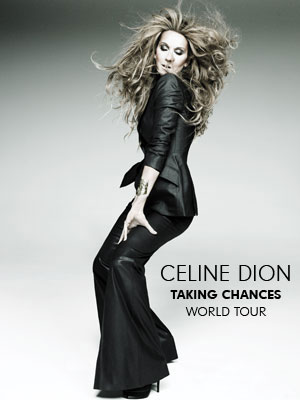 kekeLMB_Celine_Dion_Taking_Chances_World_Tour_Bercy_Paris_2008