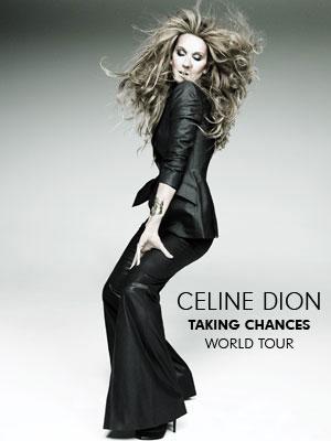 kekeLMB_Celine_Dion_Taking_Chances_World_Tour_Bercy_Paris_2008