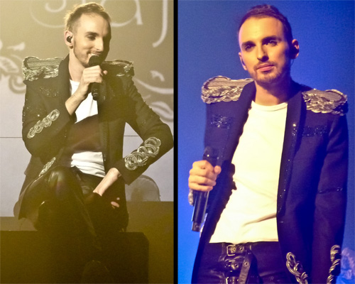 kekeLMB_Christophe_Willem_Coffee_Tour_Zenith_Montpellier_2010_(1)