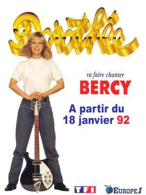 kekeLMB_Dorothee_Palais_des_Sports_Dijon_1992