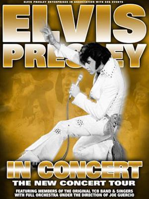 kekeLMB_Elvis_Presley_Le_Concert_Zenith_Paris_2010