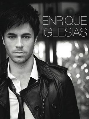 kekeLMB_Enrique_Iglesias_Greatest_Hits_Tour_Zenith_Paris_2009