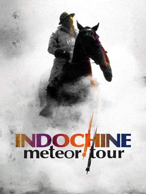 kekeLMB_Indochine_Meteor_Tour_Zenith_Montpellier_2009