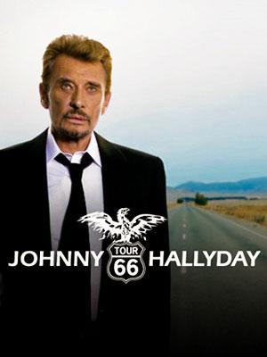 kekeLMB_Johnny_Hallyday_Tour_66_Stade_des_Alpes_Grenoble_2009