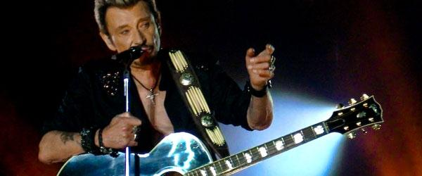 kekeLMB_Johnny_Hallyday_Tour_66_Stade_des_Alpes_Grenoble_2009_(3)