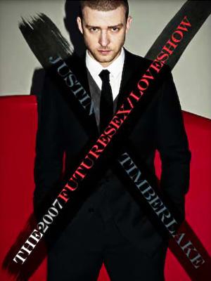 kekeLMB_Justin_Timberlake_FutureSex-LoveShow_Halle_Tony-Garnier_Lyon_2007