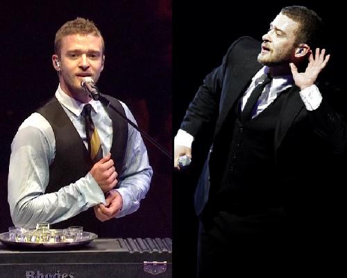 kekeLMB_Justin_Timberlake_FutureSex-LoveShow_Halle_Tony-Garnier_Lyon_2007_(1)