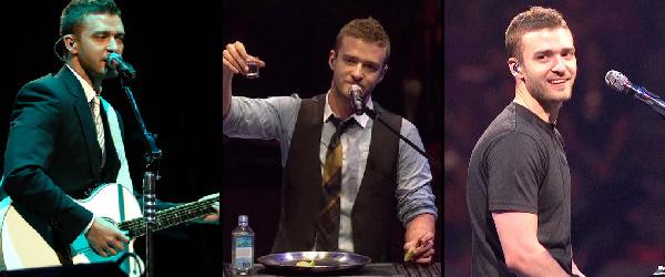 kekeLMB_Justin_Timberlake_FutureSex-LoveShow_Halle_Tony-Garnier_Lyon_2007_(2)