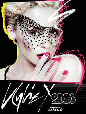 kekeLMB_Kylie_Minogue_KylieX2008_Halle_Tony-Garnier_Lyon_2008