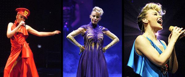 kekeLMB_Kylie_Minogue_KylieX2008_Halle_Tony-Garnier_Lyon_2008_(2)