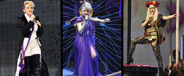 kekeLMB_Kylie_Minogue_KylieX2008_Halle_Tony-Garnier_Lyon_2008_(4)
