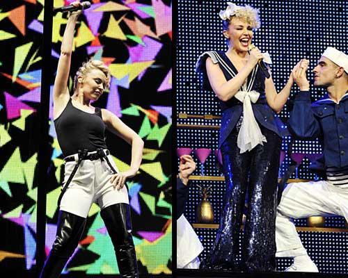kekeLMB_Kylie_Minogue_KylieX2008_Halle_Tony-Garnier_Lyon_2008_(5)