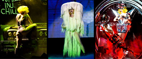 kekeLMB_Lady_Gaga_The_Monster_Ball_Tour_Bercy_Paris_2010_(2)