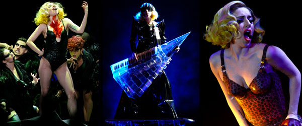 kekeLMB_Lady_Gaga_The_Monster_Ball_Tour_Bercy_Paris_2010_(4)