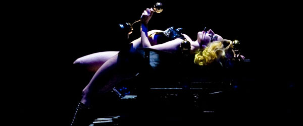 kekeLMB_Lady_Gaga_The_Monster_Ball_Tour_Bercy_Paris_2010_(5)