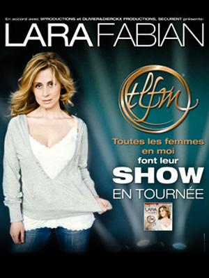 kekeLMB_Lara_Fabian_Toutes_les_Femmes_en_Moi_font_leur_Show_Zenith_Dijon_2010
