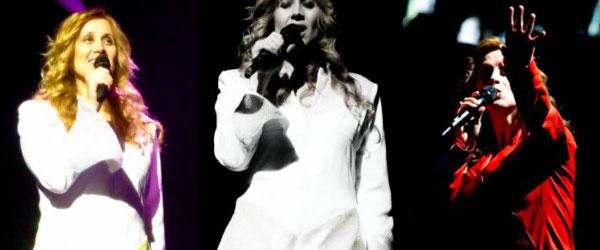 kekeLMB_Lara_Fabian_Toutes_les_Femmes_en_Moi_font_leur_Show_Zenith_Dijon_2010_(2)
