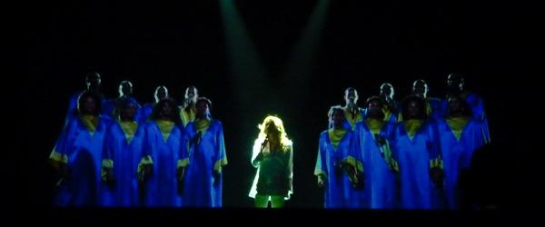 kekeLMB_Lara_Fabian_Toutes_les_Femmes_en_Moi_font_leur_Show_Zenith_Dijon_2010_(5)