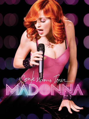kekeLMB_Madonna_Confessions_Tour_Bercy_Paris_2006