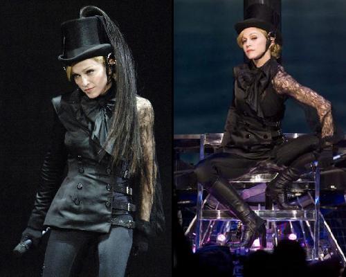 kekeLMB_Madonna_Confessions_Tour_Bercy_Paris_2006_(1)