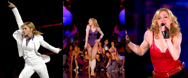 kekeLMB_Madonna_Confessions_Tour_Bercy_Paris_2006_(2)