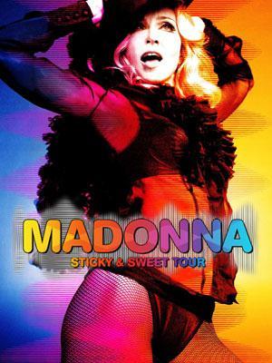 kekeLMB_Madonna_Sticky_&_Sweet_Tour_Stade_Charles-Ehrmann_Nice_2008