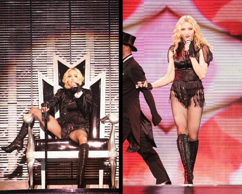 kekeLMB_Madonna_Sticky_&_Sweet_Tour_Stade_Charles-Ehrmann_Nice_2008_(1)