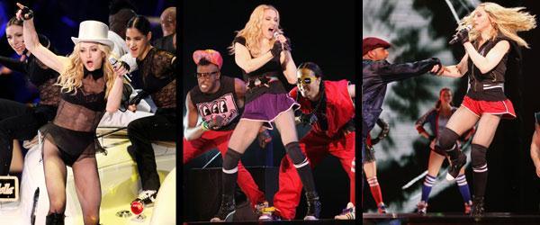 kekeLMB_Madonna_Sticky_&_Sweet_Tour_Stade_Charles-Ehrmann_Nice_2008_(2)