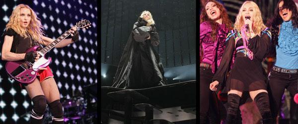kekeLMB_Madonna_Sticky_&_Sweet_Tour_Stade_Charles-Ehrmann_Nice_2008_(4)
