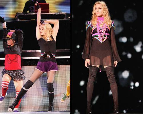 kekeLMB_Madonna_Sticky_&_Sweet_Tour_Stade_Charles-Ehrmann_Nice_2008_(5)
