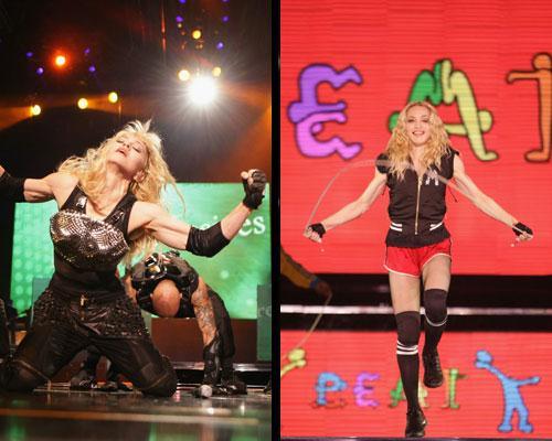 kekeLMB_Madonna_Sticky_&_Sweet_Tour_Stade_Charles-Ehrmann_Nice_2008_(6)