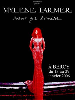 kekeLMB_Mylene_Farmer_Avant_que_l'ombre_a_Bercy_Bercy_Paris_2006