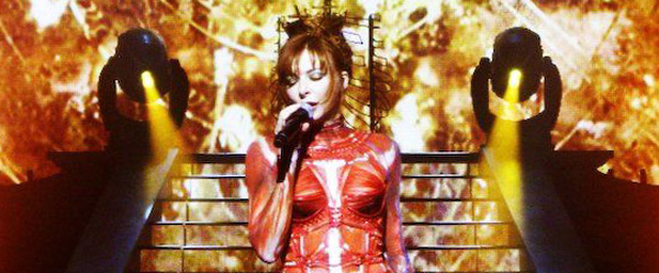 kekeLMB_Mylene_Farmer_Tour_2009_Stade_de_France_Paris_2009_(2)