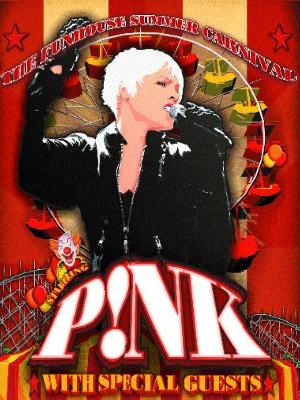 kekeLMB_P!nk_Funhouse_Summer_Carnival_Tour_Arenes_Nimes_2010