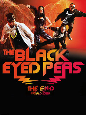 kekeLMB_The_Black_Eyed_Peas_The_END_World_Tour_Bercy_Paris_2010