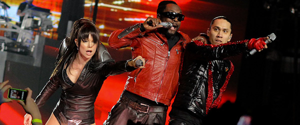 kekeLMB_The_Black_Eyed_Peas_The_END_World_Tour_Bercy_Paris_2010_(2)