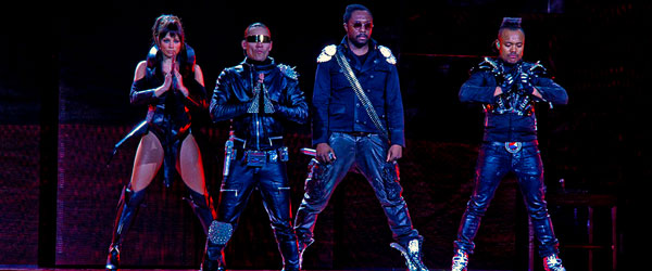 kekeLMB_The_Black_Eyed_Peas_The_END_World_Tour_Bercy_Paris_2010_(4)