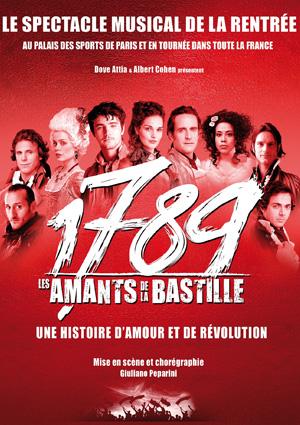 kekeLMB_1789_Les_Amants_de_la_Bastille_Palais_des_Sports_Paris_2012