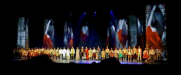 kekeLMB_1789_Les_Amants_de_la_Bastille_Palais_des_Sports_Paris_2012_(2)