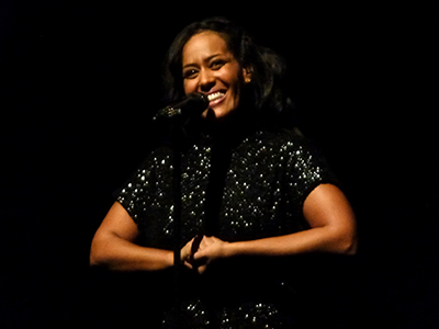 kekeLMB_Amel_Bent_Instinct_Tour_Olympia_Paris_2013_(2)