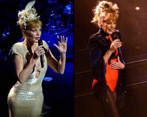 kekeLMB_Arielle_Dombasle_Diva_Tour_Theatre_du_Chatelet_Paris_2012_(3)