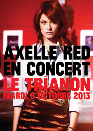 kekeLMB_Axelle_Red_Le_Trianon_Paris_2013