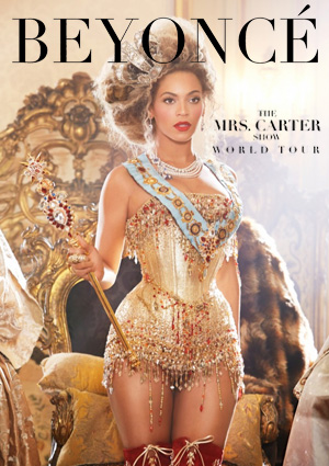 kekeLMB_Beyonce_The_Mrs_Carter_Show_Bercy_Paris_2013