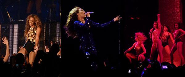kekeLMB_Beyonce_The_Mrs_Carter_Show_Bercy_Paris_2013_(2)
