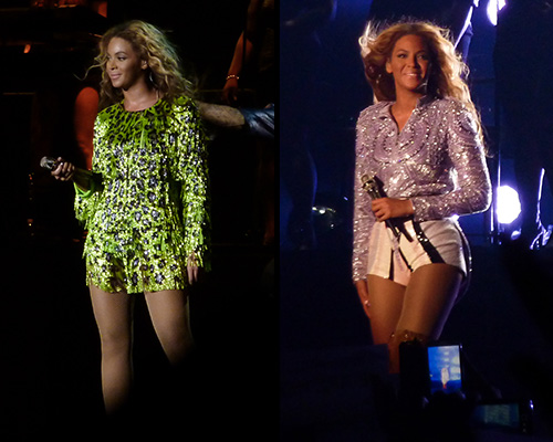 kekeLMB_Beyonce_The_Mrs_Carter_Show_Bercy_Paris_2013_(3)