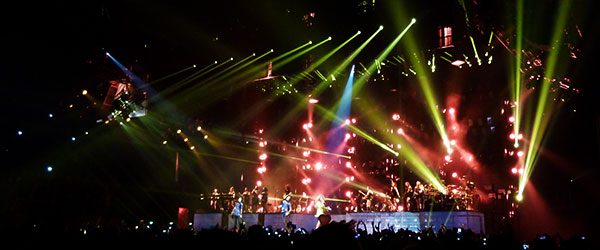 kekeLMB_Beyonce_The_Mrs_Carter_Show_Bercy_Paris_2013_(4)